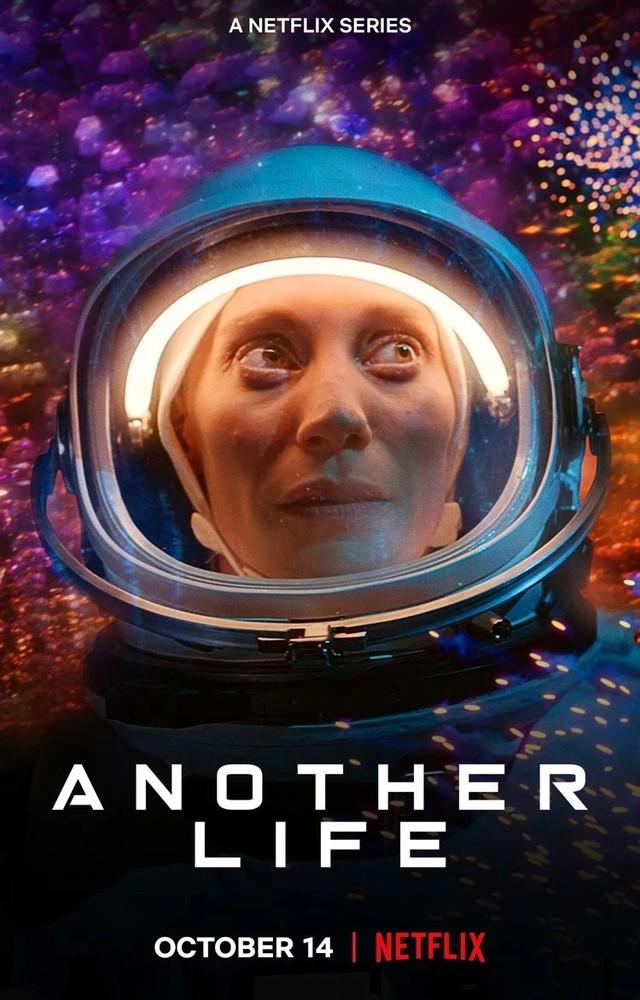 """""""Another Life"""" geht am 14. Oktober in die zweite Staffel"""