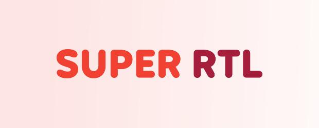 Super Rtl.Programm