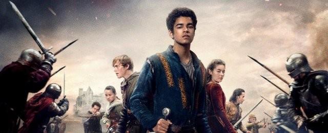Der Brief für den König (Netflix, Tipp von Vera Tidona)
