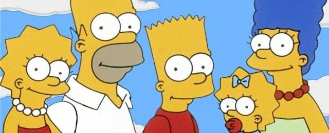 Die Simpsons (Disney+, Tipp von Glenn Riedmeier)