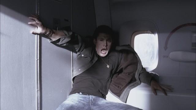 "1x04 ""Phantom Traveler"" - ""Phantom-Reisende"""