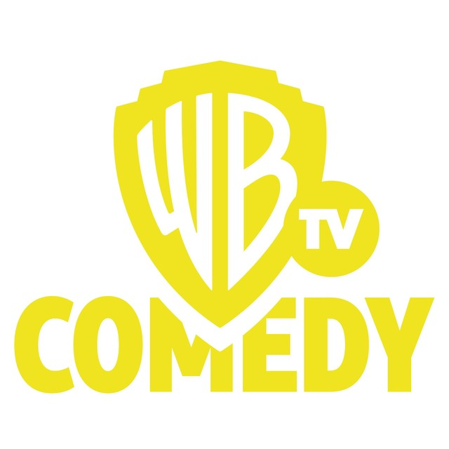 Aus TNT Comedy wird Warner TV Comedy.