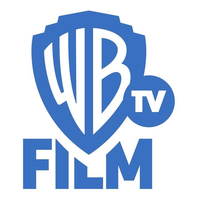 Aus TNT Film wird Warner TV Film.