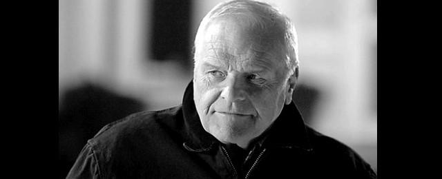Brian Dennehy (* 9. Mai 1936 † 16. April 2020)