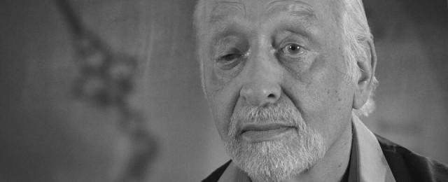 Karl Dall (* 1. Februar 1941 † 23. November 2020)