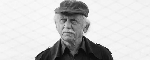Tilo Prückner (* 26. Oktober 1940 † 2. Juli 2020)