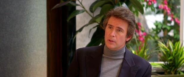 Karl (Jack Davenport) ist eher den Männern zugetan.