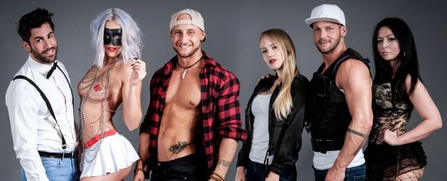 Anfang des Jahres startete RTL Zwei die Doku-Soap
