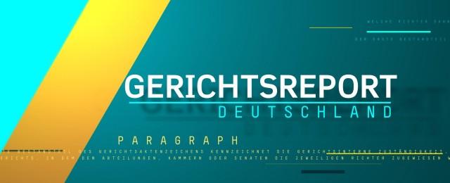Haben die Deutschen im Jahr 2019 noch Lust auf eine neue Gerichtsshow? Diese Frage hat sich RTL gestellt und mit