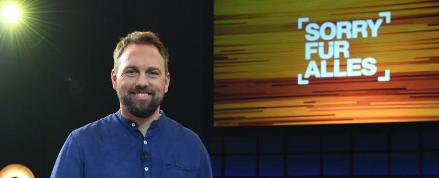 Steven Gätjen und das ZDF - das ist eine Kombination, die nur selten erfolgversprechend ist. Das änderte sich auch im Fall von