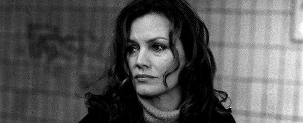 Maja Maranow * 20. März 1961 † 4. Januar 2016