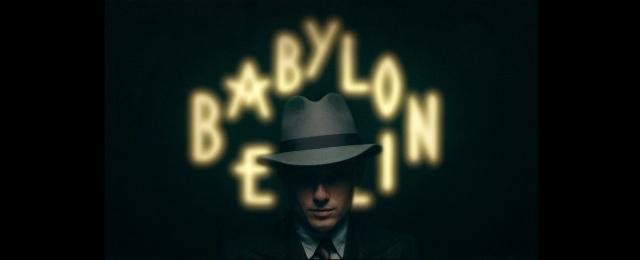 """""""Babylon Berlin"""" war auch linear ein Erfolg"""