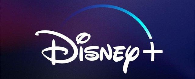 In Sachen Streaming-Dienste kann man festhalten, dass Disney+ in diesem Jahr mit seinem Start im November die höchsten Wellen geschlagen hat - schnell konnte man die 10-Millionen-Marke knacken, danach hüllte man sich in Schweigen (und verwies auf den nächsten Quartalsbericht Anfang 2020). Zuletzt hat Netflix im Oktober 158,33 Millionen Abonnenten weltweit ausgewiesen. Man darf gespannt sein, wie die Zahlen bei Disney+ und Netflix in einem Jahr aussehen werden.