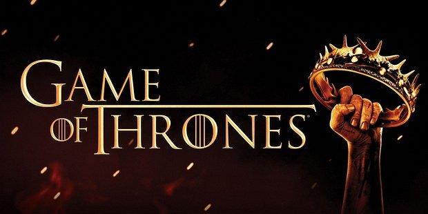 """Hat die Krone bei den Emmys errungen: """"Game of Thrones"""""""