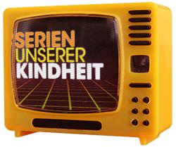 """Die Channings und Giobertis in der zweiten """"Falcon Crest""""-Staffel"""