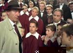 Bienzle und der heimliche Zeuge (Folge 469) – © SWR Fernsehen