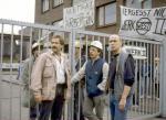 Der Pott (Folge 217) – © WDR