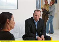 Sternenkinder (Folge 627) – © hr-Fernsehen