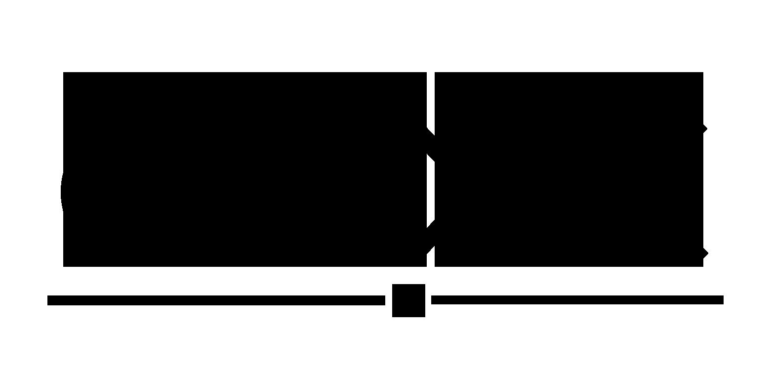 doxx (Pay-TV)