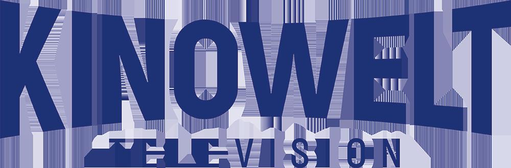 KinoweltTV (Pay-TV)