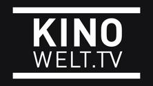 KinoweltTV (Pay-TV)
