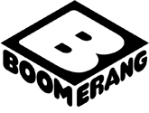 Boomerang (Pay-TV)