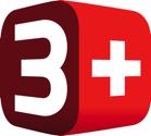 3+ (Schweiz)