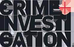 Crime + Investigation (Pay-TV)