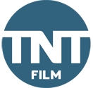 TNT Film (Pay-TV)