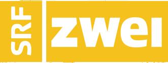 SRF zwei (Schweiz)