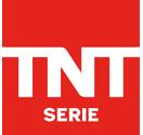 TNT Serie (Pay-TV)