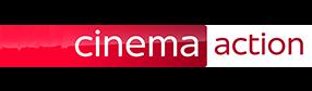 Sky Cinema Action (Pay-TV)
