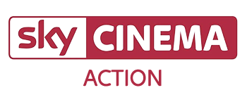 Sky Cinema Action (Pay-TV)
