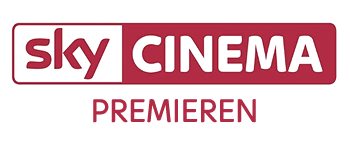 Sky Cinema Premieren (Pay-TV)