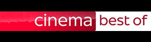 Sky Cinema Best of (Pay-TV)