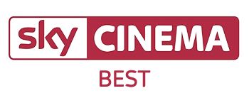 Sky Cinema Best of (Pay-TV)