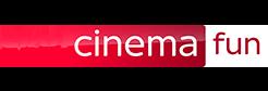 Sky Cinema Fun (Pay-TV)