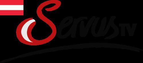 ServusTV (Österreich)