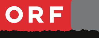 ORF III (Österreich)