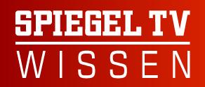 Spiegel TV Wissen (Pay-TV)