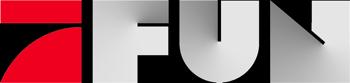 ProSieben Fun (Pay-TV)
