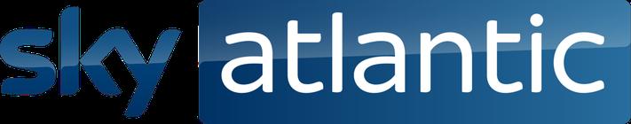 Sky Atlantic (Pay-TV)