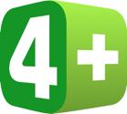 4+ (Schweiz)