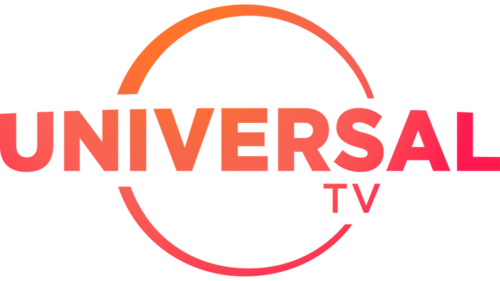 Universal TV (Pay-TV)