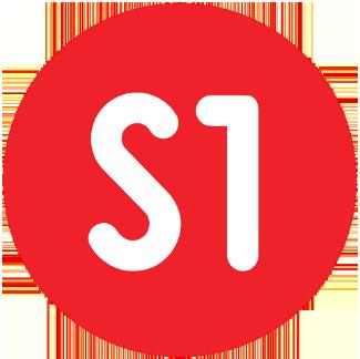 S1 (Schweiz)