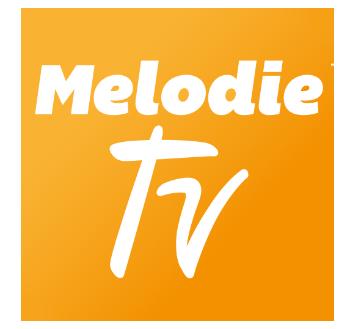 Melodie TV (Österreich)