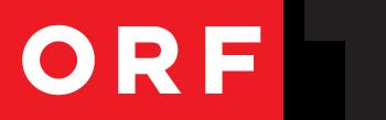 ORF 1 (Österreich)