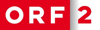 ORF 2 (Österreich)