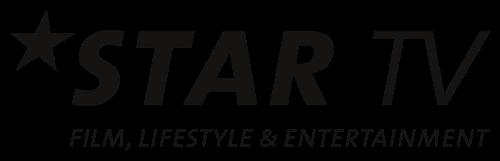 Star TV (Schweiz)