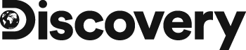 Discovery Channel (Pay-TV)